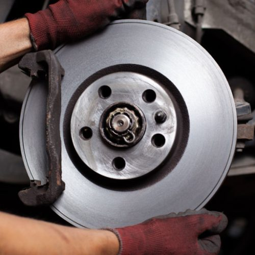 Brakes 1024x512